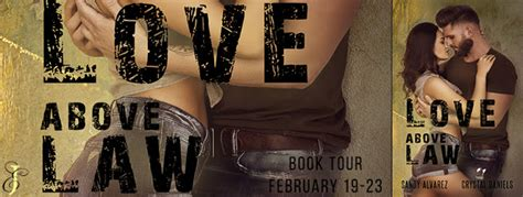 Momma Says To Read Or Not To Read Book Tour Love Above