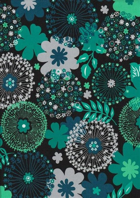 Atasan Batik Stretch 025 Afi hilco pinson baumwolle satin ottobre products and jersey