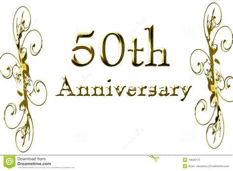 50th Anniversary Clip Art For Free 101 Clip Art Clipart 50th Wedding Anniversary
