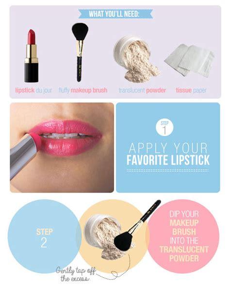 9 makeup hacks every makeup lover should identity