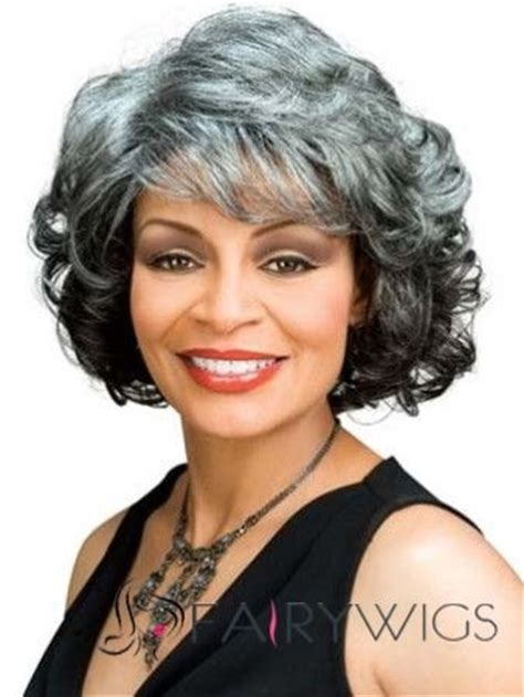 hairstyles for women over 60 african american short hairstyles and color for african american women over
