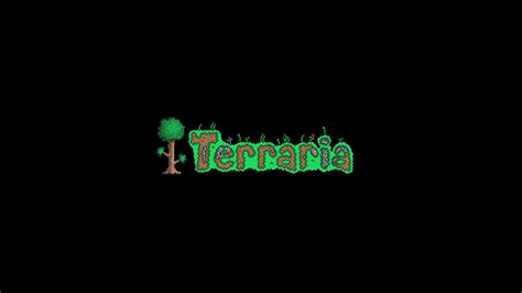 terraria wallpaper hd 1920x1080 terraria 1080p wallpaper picture image