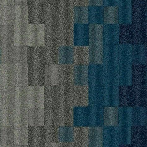 carpet tile blue carpet tiles texture indoor carpet tiles
