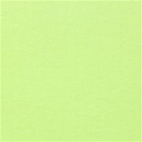 soft green color apple green solid cotton jersey knit fabric top quality