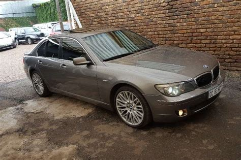 best auto repair manual 2007 bmw 7 series lane departure warning service manual how to check freon 2007 bmw 7 series 2007 bmw 7 series pictures cargurus