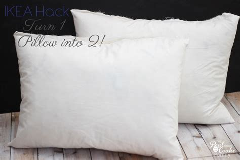 ikea couch pillows decorative pillows ikea 28 images decorative throw