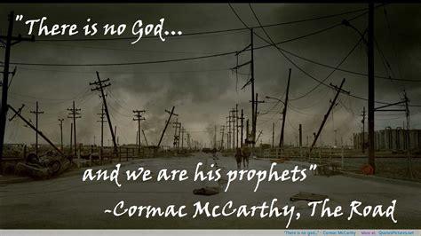cormac mccarthy quotes cormac mcarthy quotes quotesgram