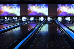 spare time nyc s best bowling alleys for families