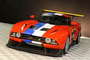 sports cars images vds gt 001 r hd wallpaper and