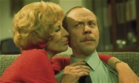actor george and mildred reginald marsh actor films episodes and roles on