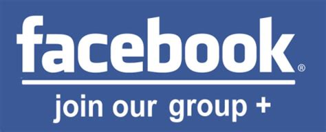 join our facebook page home plumbing heating cooling contractors north texas
