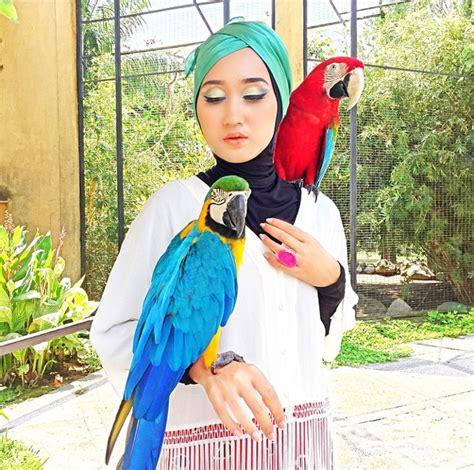 tutorial turban style dian pelangi hijab turban ala dian pelangi tutorial pashmina by anita