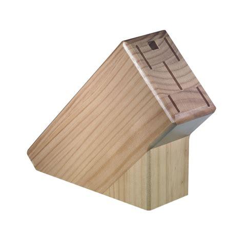 vid駮 de cuisine bloc de cuisine vide bloc de cuisine en bois vide pour