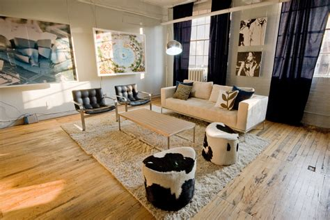 home interior design tv shows countdown to the interior design show how do you live