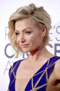 portias hair line 20 celebrity bob hairstyles short hairstyles 2016 2017