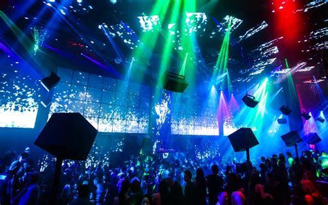 light nightclub mandalay bay vegas light nightclub decoratingspecial com