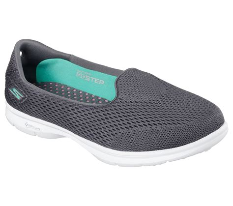 skechers go step buy skechers skechers go step shift go step shoes only