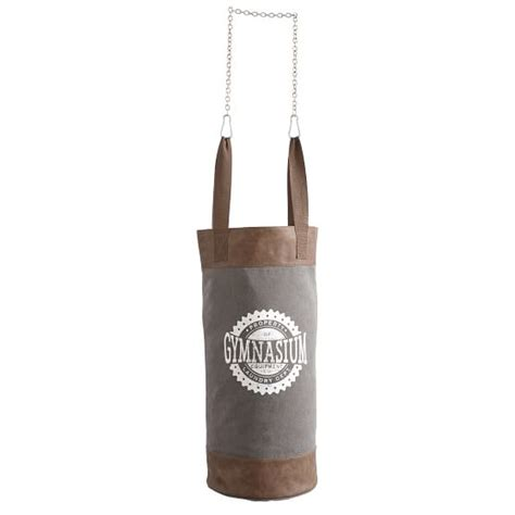 hanging laundry bag northfield hanging laundry bag pbteen