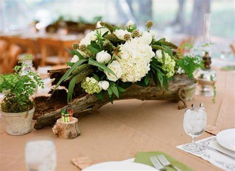 d 233 coration florale mariage 70 id 233 es