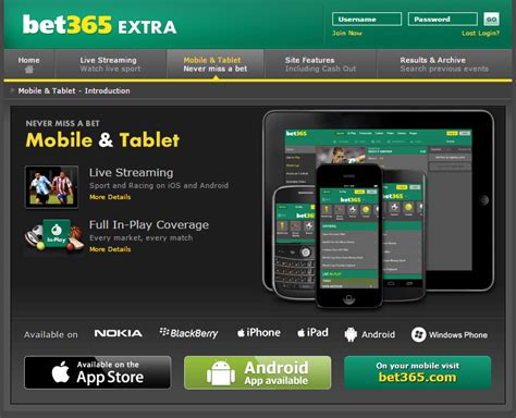 bet365 mobile bonus code bet365 mobile app on the move sports and