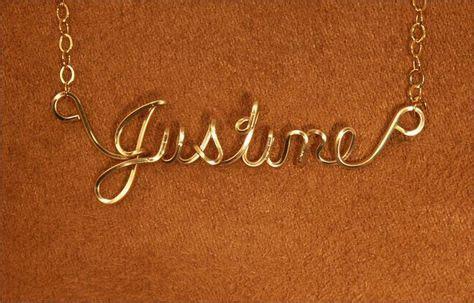 justine  girls         ideas girl names names nice handwriting