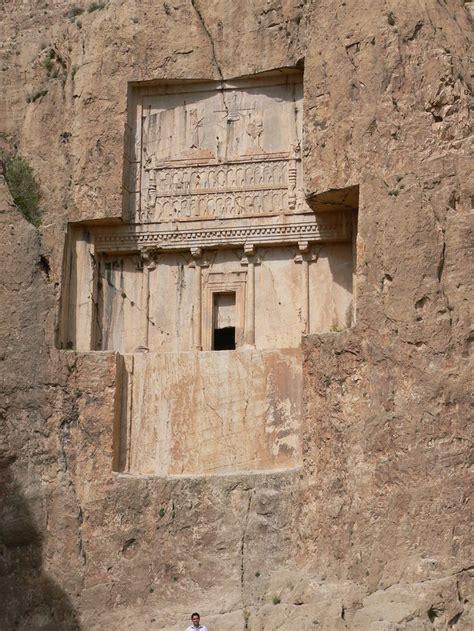 themes present in persepolis best 20 achaemenid ideas on pinterest ancient persia