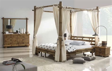 armoire de salle de bain 1605 commode symba en bambou haut de gamme d indonsie meuble