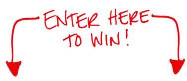 enter to win a new hp intel laptop tigerstrypesblog