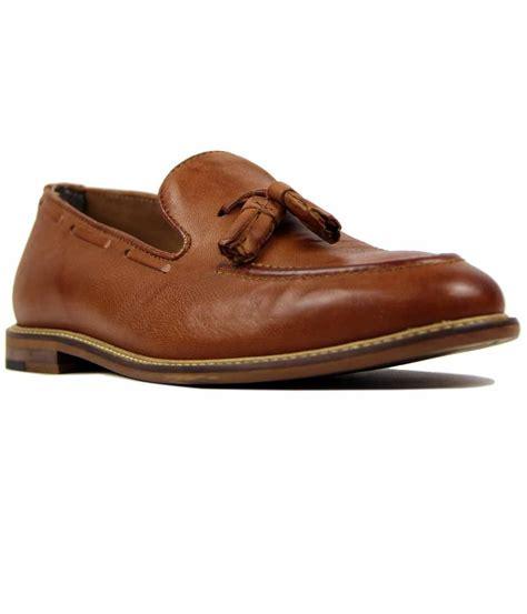 loafer meaning in kannada loafer meaning in kannada 28 images loafer meaning in