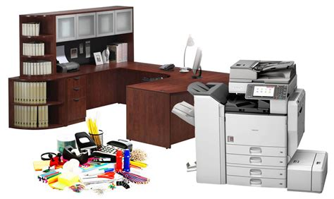 office supplies furniture devmar products llcdevmar