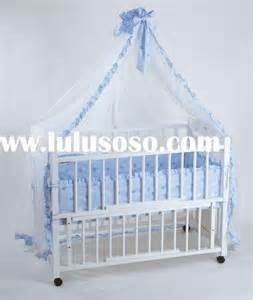 Nets For Cribs by Mosquito Bed Nets Mosquito Bed Nets Manufacturers In