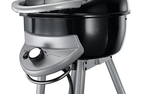 patio bistro gas grill char broil 14601997 patio bistro gas grill