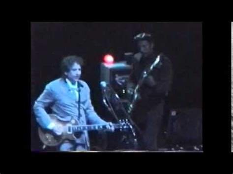 Blind Willie Mctell Bob Dylan Bob Dylan Blind Willie Mctell Youtube