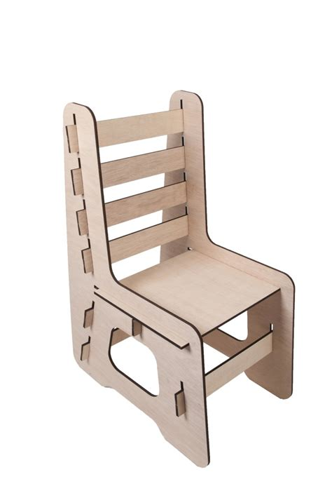 flat pack craft collective flat pack chair claramunt