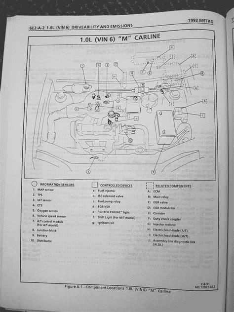 Manual Suzuki 1 3 Pdf Geo Metro 1 3 1993 Auto Images And Specification