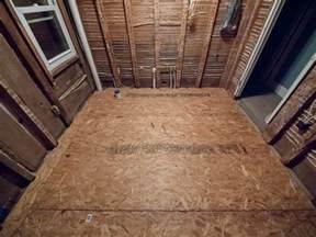 hardwood flooring install homeimprovement