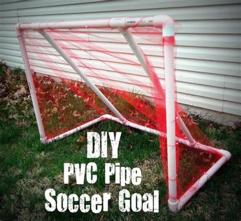 diy pvc projects 22 awesome diy projects using pvc pipe the diy