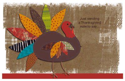 Happy Thanksgiving Email Cards Happy Thanksgiving Day Greeting Card Thanksgiving