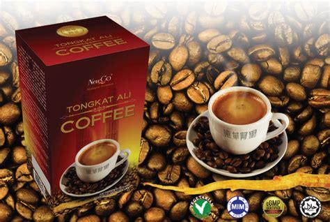 Coffee Tongkat Ali tongkat ali coffee recipe herbs