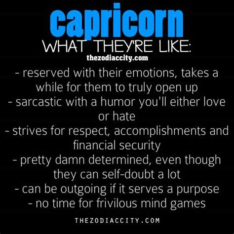 capricorn woman be like quotes quotesgram