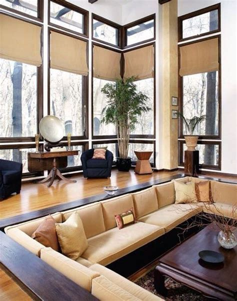 sunken living room designs best 25 sunken living room ideas on pinterest sunk in