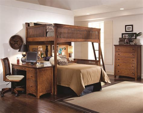 full size loft bed with desk for adults loft beds for adults with desk www pixshark com images
