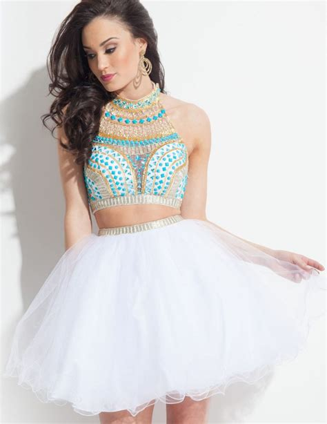 aliexpress trending girls homecoming dresses oasis amor fashion