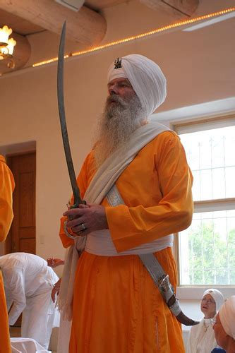 To 5ks by What Are The Required Things To Be A Sikh The Sikhs