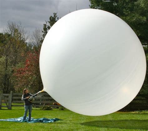 weather balloon diy 25 unique weather balloon ideas on planning 1st birthday and