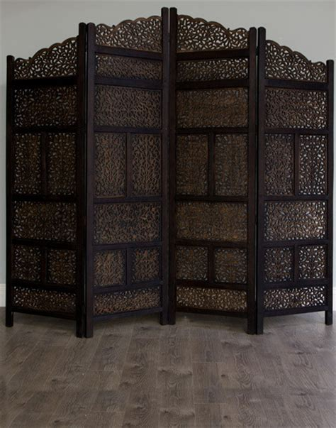 room dividers for sale items for sale screens deviders screens and room