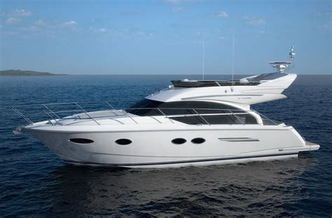 flybridge motor boats for sale new princess 43 flybridge yachts for sale galati yacht sales