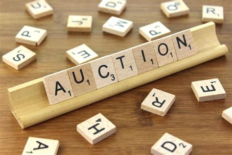 auto bid auction salvage auto industry news and vehicle buying tips