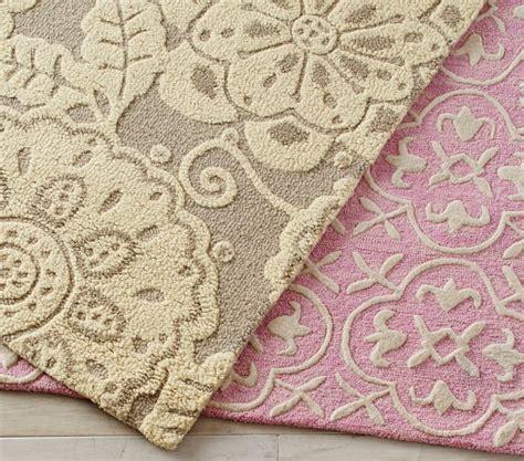 potterybarn rugs rugs ideas