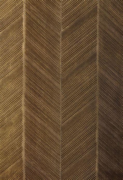 pinterest metallic wallpaper best 25 gold metallic wallpaper ideas on pinterest gold